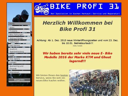 http://www.bikeprofi31.at