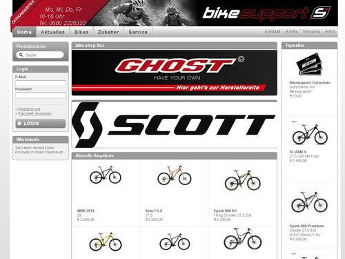 http://www.bikesupport.at