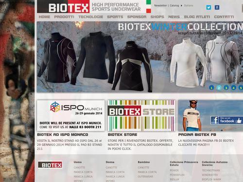 http://www.biotex.it
