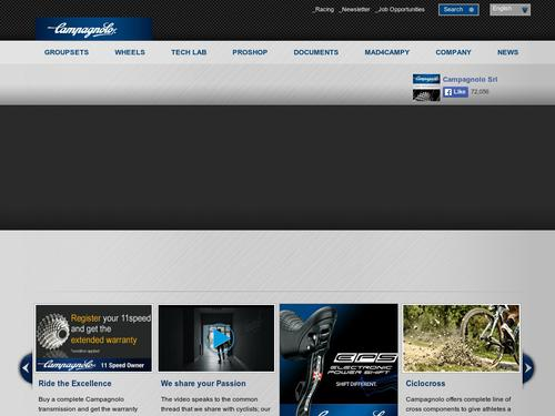 http://www.campagnolo.com