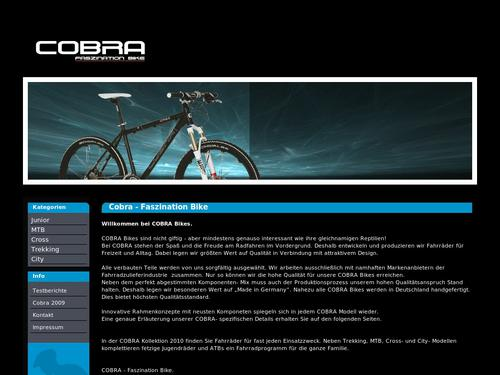 http://www.cobra-bike.de