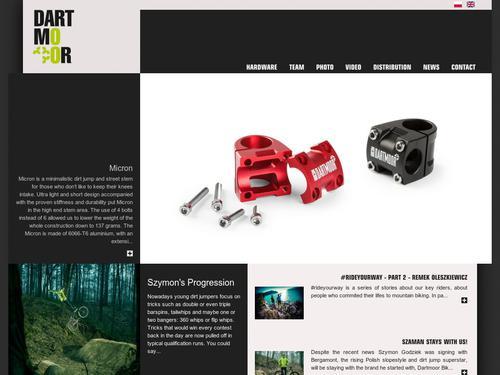 http://dartmoor-bikes.com