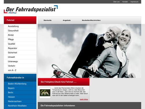 http://www.fahrradspezialisten.de