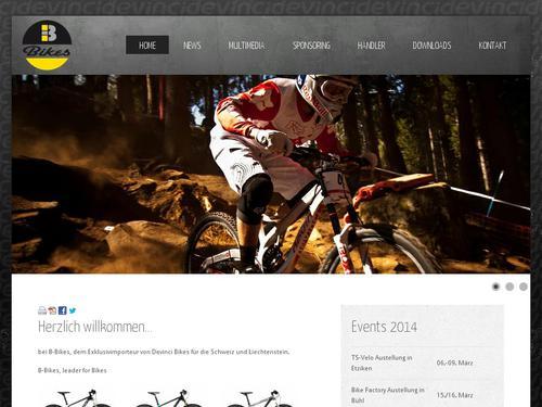http://b-bikes.ch