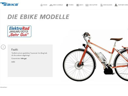 http://www.ebike-int.com