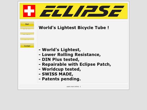 http://www.eclipse.ch