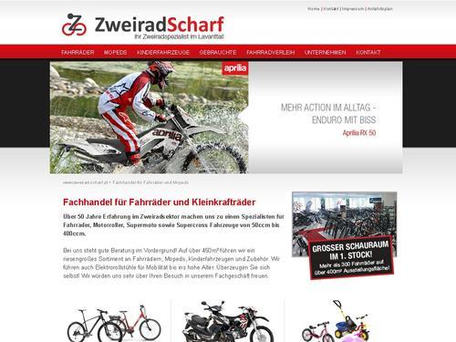 http://www.zweirad-scharf.at
