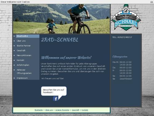 http://www.2rad-schnabl.at