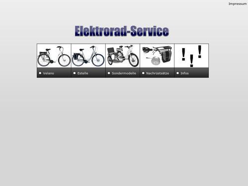 http://www.elektrorad-service.de