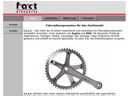 http://www.fact-bikeparts.de