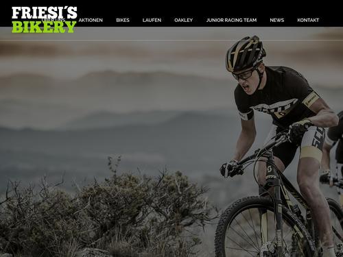 http://www.friesis-bikery.at
