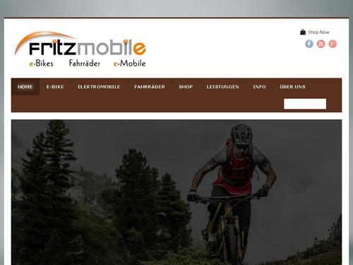 http://www.fritzmobile.at