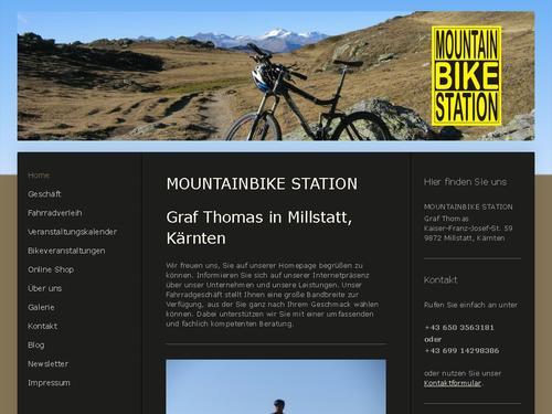 http://www.mountainbike-station.at