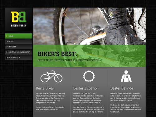 http://www.bikersbest.com