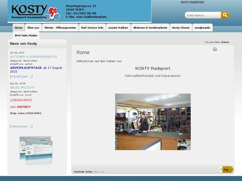 http://www.kosty-radsport.at