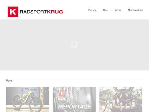 http://www.radsportkrug.com