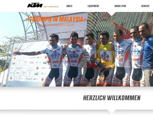 http://www.ktm-bikes.at