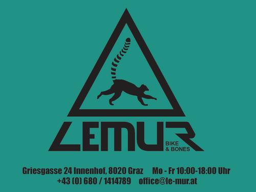 http://www.le-mur.at