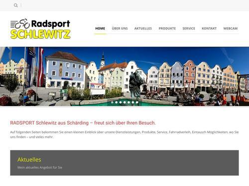 http://www.schlewitzradl.eu/