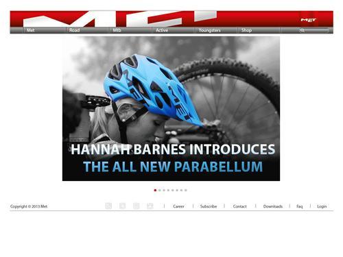 http://www.met-helmets.com