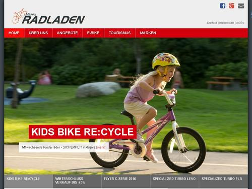 http://www.radladen.at