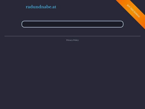 http://www.radundnabe.at