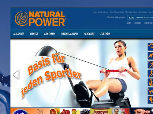 http://www.naturalpower.at