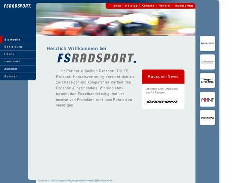 http://www.fsradsport.de