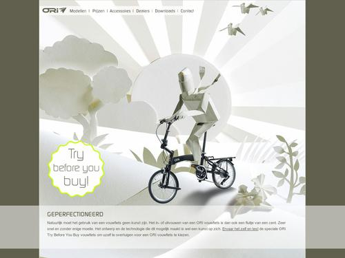 http://www.oribikes.nl