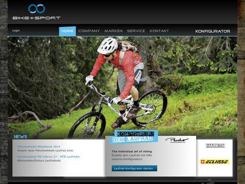 http://www.bike-sports.at