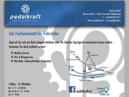 http://www.pedalkraft.at