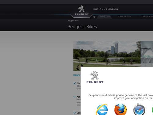 http://www.peugeot.at/bikes