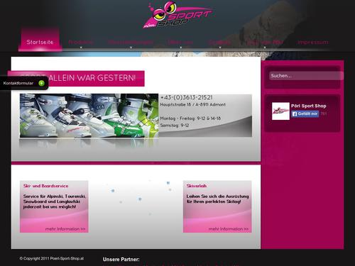 http://www.poerl-sport-shop.at