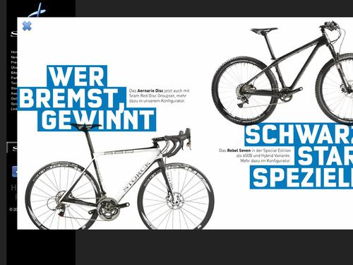 http://www.storck-bicycle.de
