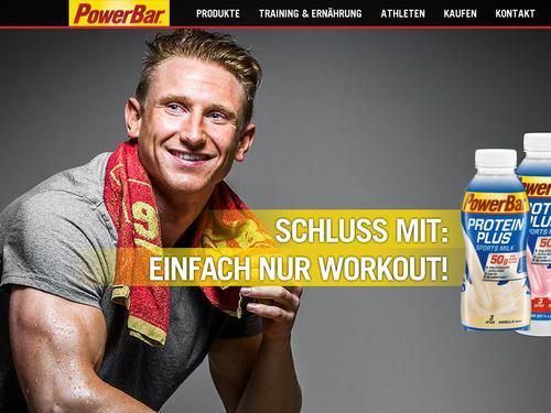 http://www.powerbar.de