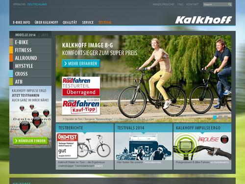 http://www.kalkhoff-bikes.com