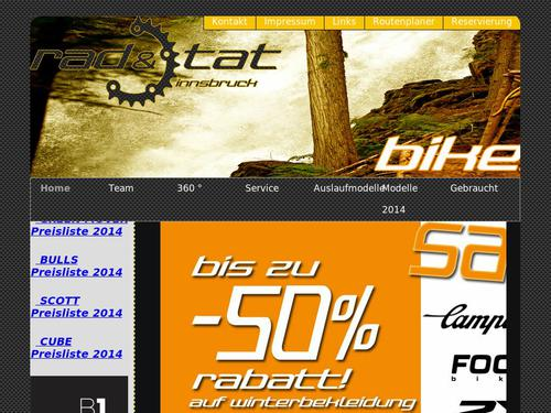 http://www.bikeoutlet.at