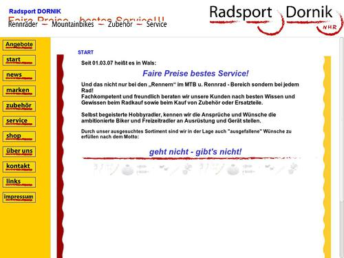 http://www.radsport-dornik.at