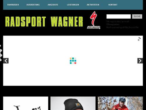 http://www.radsport-wagner.at