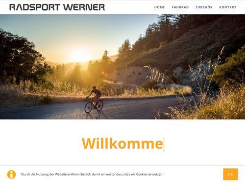 http://www.radsport-werner.at