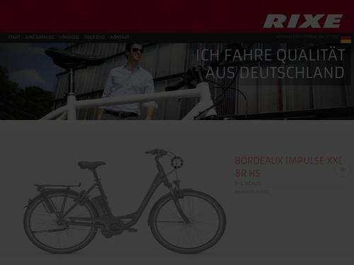 http://www.rixe-bikes.de