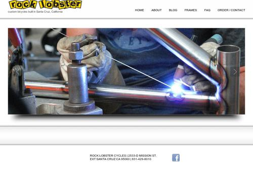 http://www.rocklobstercycles.com