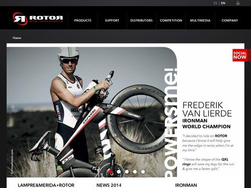 http://www.rotorbike.com