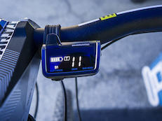Shimano's Official Di2 XTR Launch