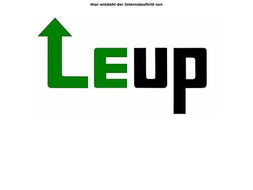 http://www.leup.at