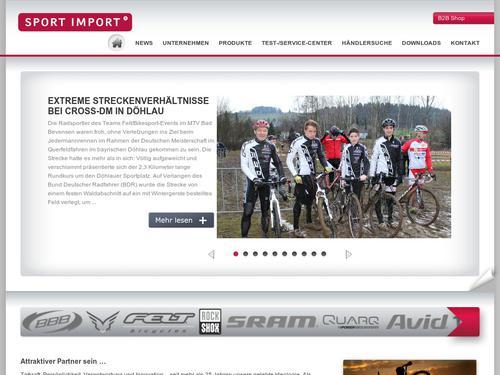 http://www.sportimport.de