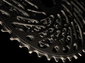 SRAM's 12-Speed Eagle 'Has Landed'