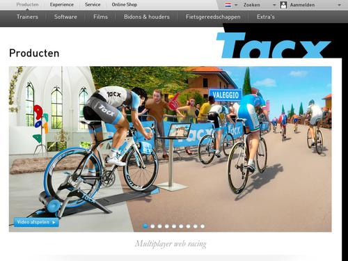 http://www.tacx.nl