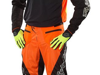 Troy Lee Designs Sprint Race Kit...
