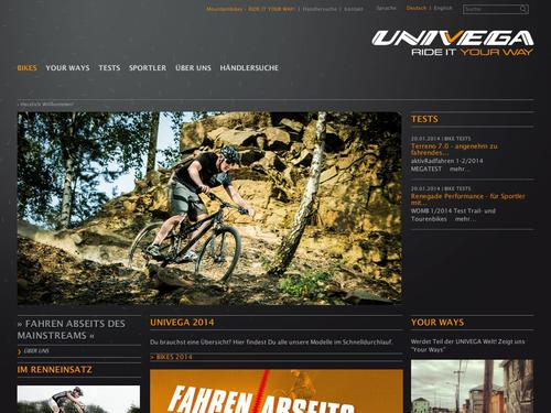 http://www.univega.com